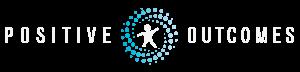 Positive Outcomes Childcare Logo