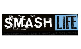 Smash Life UK
